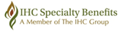 IHC Specialty Benefits