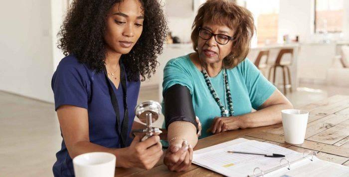 Medicare Heads Up: April 24, 2020