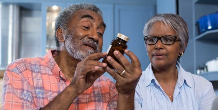 How can I be sure that my Medicare prescription drug plan will cover my expenses?