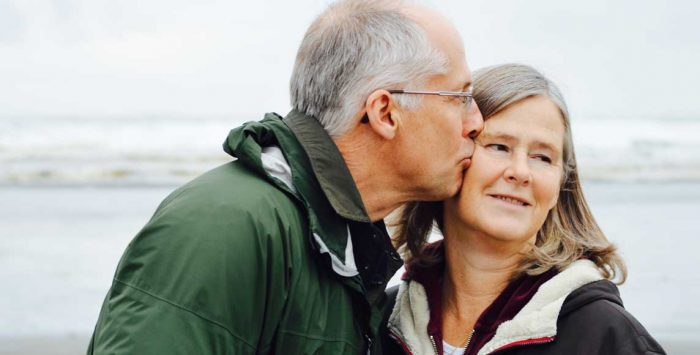 How do I know if I'm eligible for a Medicare supplement (Medigap) plan?