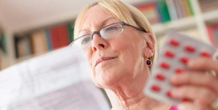 Do Medicare supplement plans include prescription drug coverage?