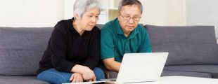 Three Medicare open enrollment mistakes to avoid at all costs photo