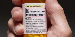 How to choose between Medicare Advantage, Medigap and Part D photo