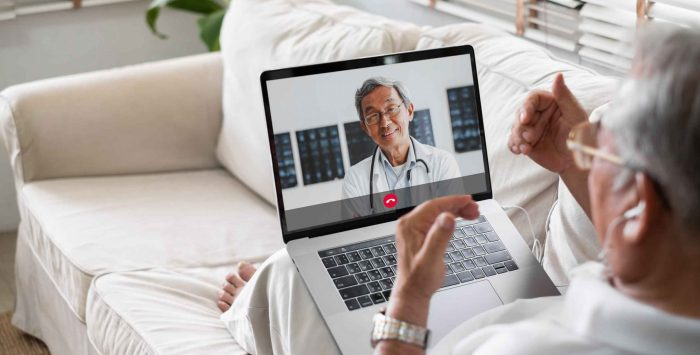 Medicare Heads Up: September 4, 2020