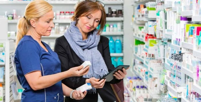 8 ways to cut your prescription drug costs